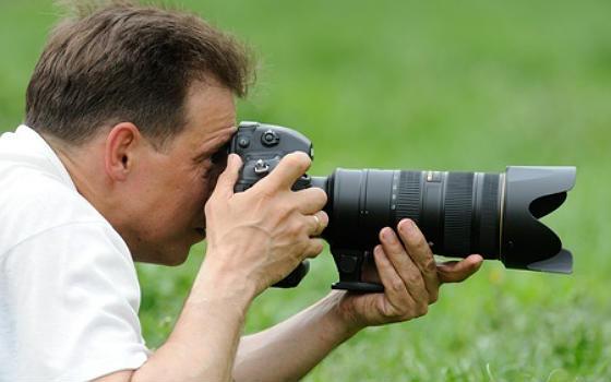Pack de 2 cursos virtuales de Fotografía: Proyectos Fotográficos + Realización de la Toma Fotográfica