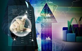 Curso a distancia (Online) de Técnico Superior en Visual Manufacturing (métodos visuales para la mejora de la productividad)