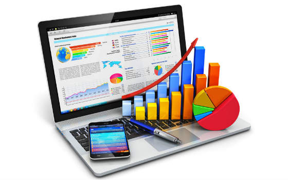 Curso online de Fundamentos de Finanzas en SAP Business One