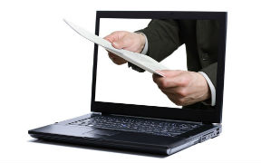 Curso a distancia (Online) de Fundamentos de Gestión de Informes con Crystal Reports en SAP Business One