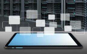 Curso a distancia (Online) de Administración de Sistemas y SQL Server en SAP Business One