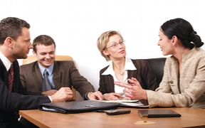Curso en línea (Online) de Dirección y Motivación de Equipos de Trabajo