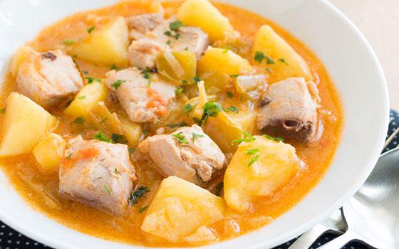 Cursos De Cocina A Distancia | Curso A Distancia Online De Cocina Del Pais Vasco Y Navarra