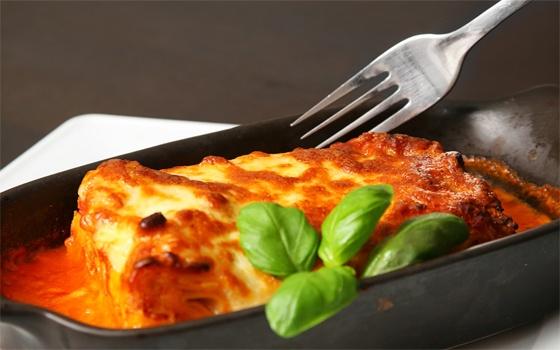 Curso en l nea online de cocina para principiantes for Cocina para principiantes