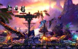 Pack de 3 Cursos a distancia (Online) de Videojuegos: Creación de Videojuegos (nivel básico y avanzado) + Creación de Personajes