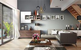 Curso a distancia de Diseño de Interiores por Estancias
