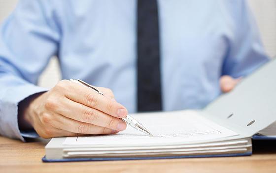 Curso online de Auditor Interno de Estándar OHSAS 18001
