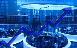 Curso en línea (Online) de Bolsa. Herramientas y Estrategias de Trading