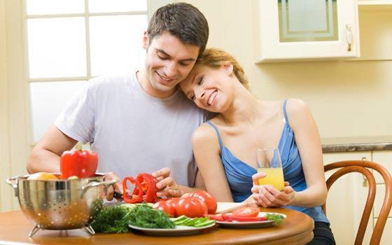 Curso Online Cocina | Curso Online De Cocina Vegetariana Aprendum