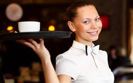Curso en línea (Online) de Servicio y Atención al Cliente en Hostelería