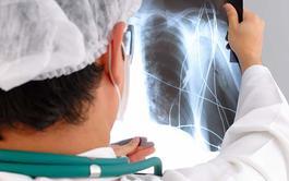Curso online de Posiciones Radiográficas + 3.3 Créditos CFC