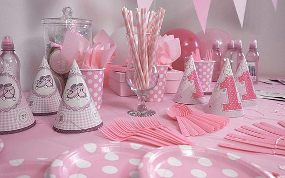 Curso a distancia de decoraci n de fiestas y eventos for Cursos de decoracion