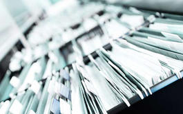 Curso Básico a distancia de Documentación Sanitaria con Reconocimiento de Oficialidad ESSSCAN