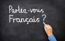 Curso a distancia de Francés Inicial A1-A2