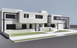 Curso en línea (Online) de 3D Studio MAX V9 para Arquitectura