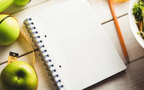 Curso online Universitario de Alimentación y Dietética + Titulación Universitaria