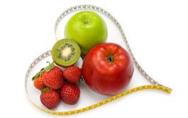 Curso online de Alimentación y Dietética Personal