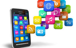Curso online de Análisis para el Desarrollo Móvil con App Inventor