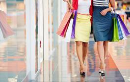 Curso en línea (Online) de Asesor de Imagen y Personal Shopper