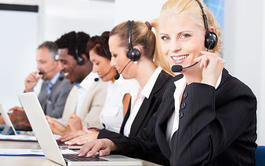 Pack 2 Cursos en línea (Online) Atención al Cliente + Atención de Quejas y Reclamaciones