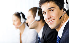 Curso a distancia (Online) de Atención y Venta Telefónica