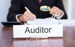 Curso en línea (Online) de Auditor Interno de Sistemas de Gestión de la Calidad ISO 9001