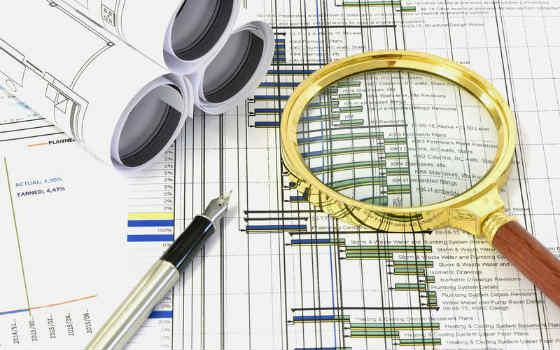 Curso online de Auditor Interno de Sistemas Integrados de Gestión: Calidad + Medio Ambiente + Riesgos Laborales. ISO 9001 + ISO 14001 + OHSAS 18001