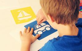 Curso online de Educar con Dificultades: Autismo (Diploma Universitario)