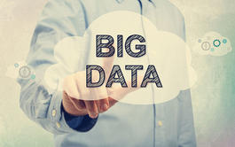 Curso online de Big Data y Marketing Online