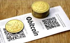 Curso online de Bitcoin, la nueva economía electrónica descentralizada
