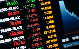 Curso en línea (Online) de Trading de Forex, Stocks, Renta fija y Commodities