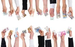 Curso a distancia (Online) de Creación de Campañas de Captación de Financiación Colectiva