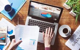 Curso online de Adobe Captivate: Técnico en Producción de Contenidos para e-learning