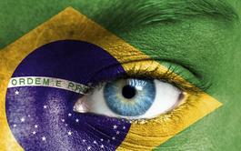 Curso a distancia (Online) de Preparación del Examen Celpe Bras de Portugués