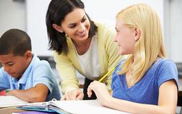 Curso en línea (Online) de Coaching Educativo