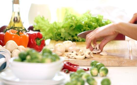 Curso Online Universitario de Coaching Nutricional + 4 Créditos ECTS
