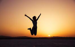 Curso a distancia (Online) de Coaching de Vida, Coherencia Emocional y Bienestar
