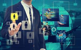 Curso en línea (Online) de Community Manager y Comunicación Estratégica