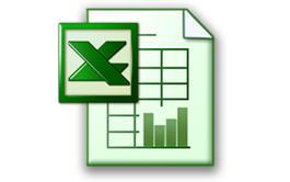 Curso en línea (Online) de Contabilidad y Facturación con Excel