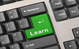 Curso online de Creación y Diseño de Actividades Educativas Online