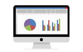 Curso a distancia (Online) de Creación de Informes con Excel
