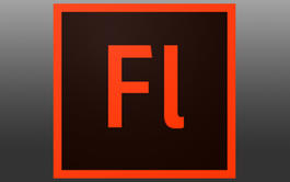 Curso virtual (Online) de Adobe Flash CS6