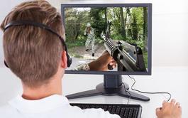 Curso online de Desarrollo de Videojuegos 3D Multiplataforma con Unity3D