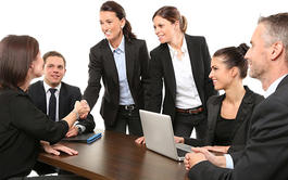Curso online de Directrices para la Auditoría de los Sistemas de Gestión. Norma ISO 19011:2018