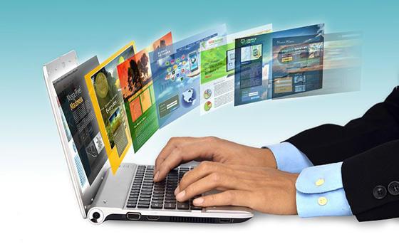 Curso online Diseño de Páginas Web con Dreamweaver CS - Aprendum