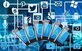 Curso online de Gestión de Redes Sociales (Básico)