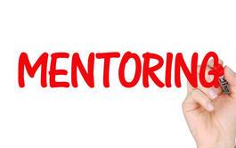 Curso virtual (Online) de Mentoring