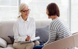 Curso online de Terapeuta Acreditado en Psicología Holística