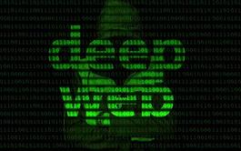 Curso a distancia (Online) de Experto en Seguridad en la DeepWeb & DarkWeb
