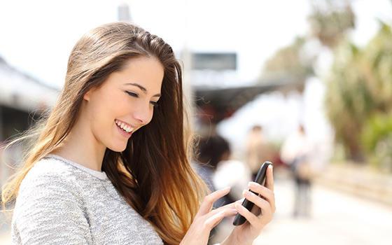 Programa Premium online de Desarrollo de Apps para iOS y Android